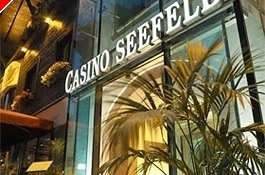 Casino seefeld pokerturnier ho chunk casino baraboo
