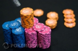 The Weekly Turbo: High Stakes Poker, Some Kiwi Appreciation, and More