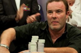 Christophe Savary wint World Poker Tour Marrakech, Festa al Lago van start