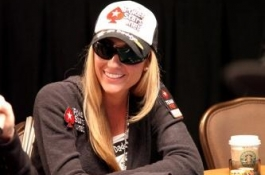 The Nightly Turbo: Best Damn Poker Show, More PartyGaming News, and Who Won't Be Hosting High...