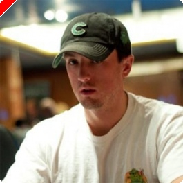 EPT Varsóvia: Carter Phillips Lidera no Dia 1a
