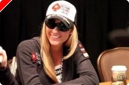Обзор новостей покера: Best Damn Poker Show, новости из мира...