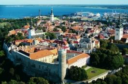Avaldati PokerStars Baltic Festivali täielik turniiriplaan
