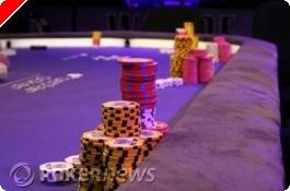 2009年 ポーカーの殿堂