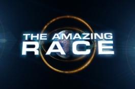 Amazing Race: Tiffany Michelle и Maria Ho финишират на второ място в...