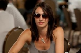 The Nightly Turbo: High Stakes Poker Host Speculation, Supernova Dad, and More