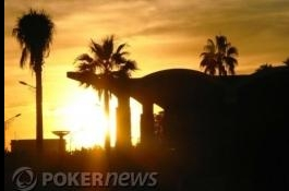 World Poker Tour Marrakech – Fransk sejr i Afrika