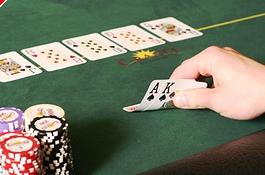 O Άσος Μιλάει: Τουρνουά πόκερ ή ζωντανό πόκερ με...