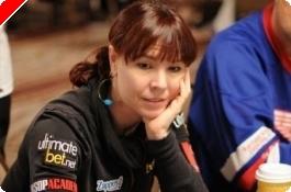 Обзор новостей покера: Очередное ограбление...