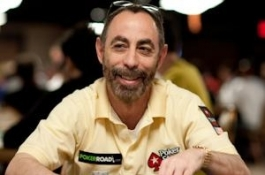 The Nightly Turbo: Barry Greenstein Clears Things Up, High Stakes Poker Host Confirmation, and...