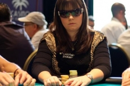 PokerNews Blitz News: Poker After Dark, High Stakes Poker und weitere News…