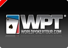 Mandalay Media желает приобрести World Poker Tour