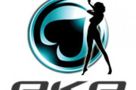 PKR с обновена турнирна програма