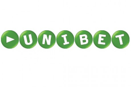 PokerNews ще ви заведе на Unibet Open!