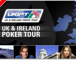 Pokerstars Launch UK and Ireland Poker Tour