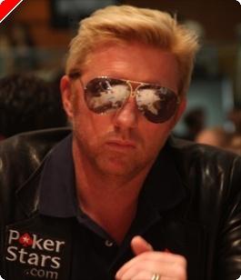Boris Becker vai estar presente no EPT Vilamoura