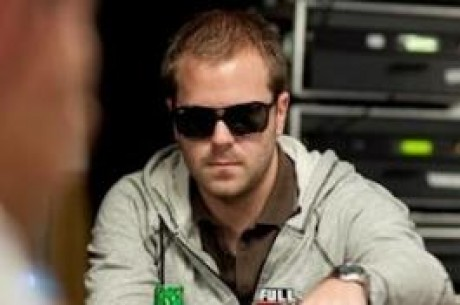 Online Poker Spotlight: Full Tilts Michael Tureniec