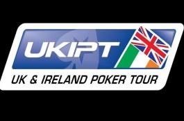 Покер БЛИЦ: Нов PokerStars тур, Doyle е срещу Phil Ivey и още...