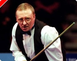 Dennis Taylor to Play in Sky Poker Tour, Direct Buyin for PKR Live III