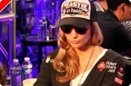 Обзор новостей покера: Новое шоу Ванессы, FTOPS и...