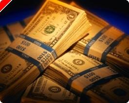 Bankroll építő sorozat: Kis lépésekkel 1. rész