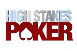 Участници в High Stakes Poker сезон 6 - Ivey и Hellmuth се завръщат