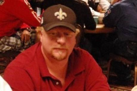World Series of Poker 2009 - Hoy empieza nuestro LIVE REPORT a las 21 horas (España)