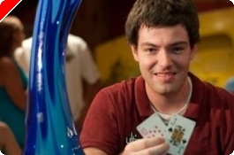 UltimateBet.com Aruba Poker Classic: Brandon Hallが優勝!