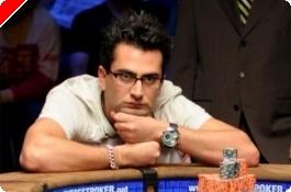 World Series of Poker メインイベントが火曜日に戻ってくる