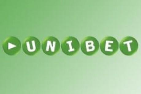 ¡PokerNews te lleva a jugar el Unibet Open!