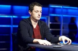 The Online Railbird Report: Dwan Loses Over a Million, Isildur1 Keeps Taking Shots
