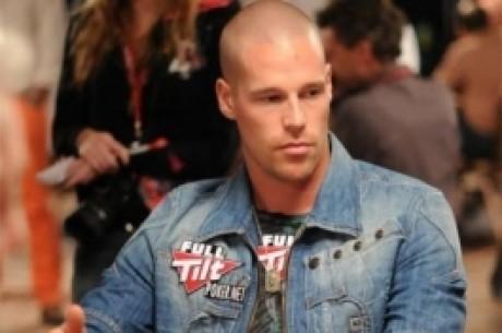 Покер БЛИЦ: Още High-Stakes голф, FTOPS и други новини