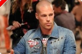 Pokernews Teleexpress - Najnowsze wiadomości o pokerze