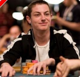 Tom 'durrrr' Dwan Assina Pela Fulltilt Poker
