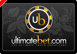 Денежные призы и билеты на $200k GTD от UltimateBet
