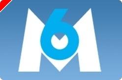 Poker en ligne : M6 annonce avoir entamé des négociations avec Bwin