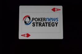 Четири ключови покер умения