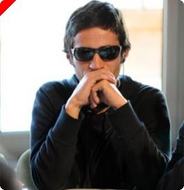 João 'tueba' Pereira Vence o 15º Torneio da Liga Portugal/Espanha PokerNews