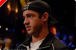 WSOP 2009: Игрок PokerStars Джо Када готовится к последней...