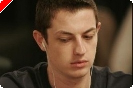 Tom Dwan dołączył do Team Full Tilt Poker