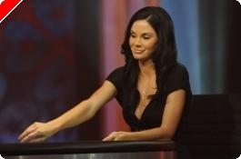 Playboy Playmate Jayde Nicole - Wywiad