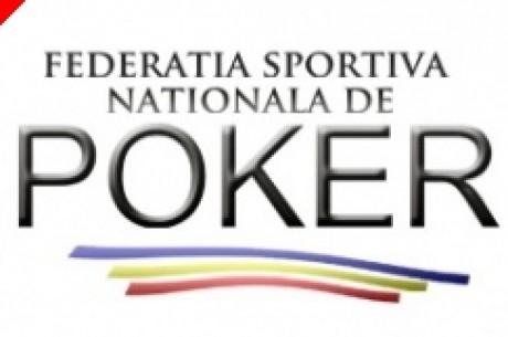 Румънска Покер Купа