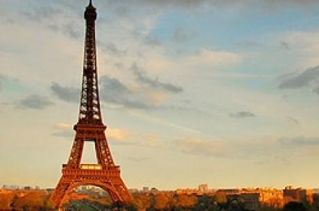 Франция направи стъпка към регулирането на онлайн...
