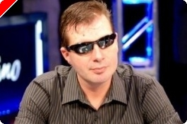 World Poker Tour Foxwoods: Cornel Cimpan завоевывает второй титул WPT