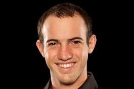 Joe Cada, campeón del Main Event de las WSOP 2009 - Análisis en varios artículos - Segundo
