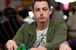 Isildur1 för svår för durrr - Dwan tom på Full Tilt Poker?