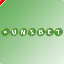 A PokerNews Leva-o ao Unibet Poker Open Varsóvia