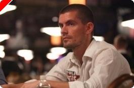 온라인 캐쉬 게임:  Ivey와 Antonius 가100만 달러 번다