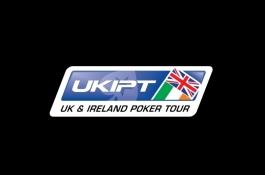 UKIPT – Ny PokerStars Tour i England & Irland