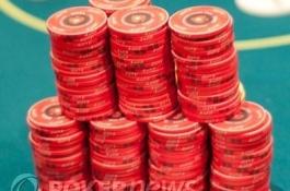 The Sunday Briefing: Huge Paydays on Both Full Tilt Poker and PokerStars
